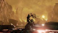 Shadow of the Beast - Screenshots - Bild 8