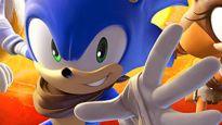 Sonic the Hedgehog - News