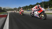 MotoGP 15 - Screenshots - Bild 3