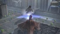 Godzilla - Screenshots - Bild 28