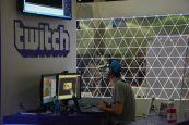 E3-Impressionen, Tag 2 - Artworks - Bild 12