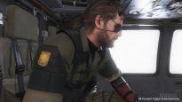 Metal Gear Solid V: The Phantom Pain - Screenshots - Bild 50