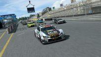 DTM Experience Saison 2014 - Screenshots - Bild 2