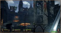 Warhammer: The End Times - Vermintide - Screenshots - Bild 7