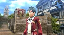 The Legend of Heroes: Trails of Cold Steel - Screenshots - Bild 6