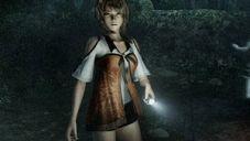 Project Zero: Maiden of Black Water - News
