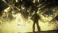 Gears of War: Ultimate Edition - Screenshots - Bild 3