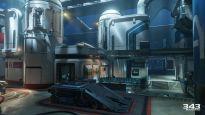 Halo 5: Guardians - Screenshots - Bild 71