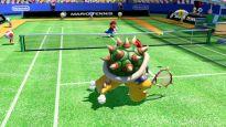Mario Tennis Ultra Smash - Screenshots - Bild 6