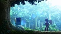 Yo-Kai Watch - Screenshots - Bild 13