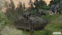 Armored Warfare - Screenshots - Bild 7
