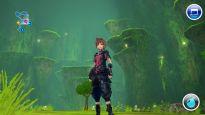 Chaos Rings III - Screenshots - Bild 2