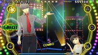 Persona 4: Dancing All Night - Screenshots - Bild 5