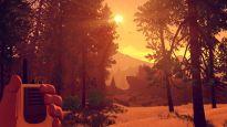 Firewatch - Screenshots - Bild 13