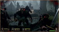 Warhammer: The End Times - Vermintide - Screenshots - Bild 5