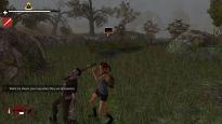 How to Survive: Third-Person-Vollversion - Screenshots - Bild 5