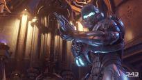 Halo 5: Guardians - Screenshots - Bild 9
