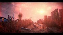 The Solus Project - Screenshots - Bild 5