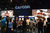 E3-Impressionen, Tag 2 - Artworks - Bild 3