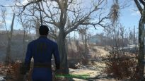 Fallout 4 - Screenshots - Bild 20
