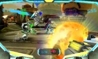 Metroid Prime: Federation Force - Screenshots - Bild 6