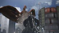 Godzilla - Screenshots - Bild 25