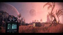 The Solus Project - Screenshots - Bild 9