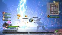 Dragon Quest Heroes: Der Weltenbaum und der Tyrann aus der Tiefe - Screenshots - Bild 21