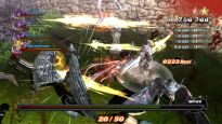 Onechanbara Z2: Chaos - Screenshots - Bild 4