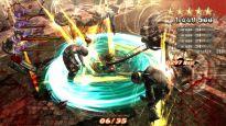 Onechanbara Z2: Chaos - Screenshots - Bild 10