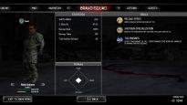Breach & Clear: DEADline - Screenshots - Bild 4