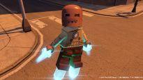 LEGO Marvel's Avengers - Screenshots - Bild 1