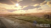 EA Sports Rory McIlroy PGA TOUR - Screenshots - Bild 34