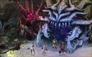 Devilian - Screenshots - Bild 16