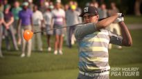 EA Sports Rory McIlroy PGA TOUR - Screenshots - Bild 29
