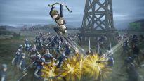 Arslan: The Warriors of Legend - Screenshots - Bild 22