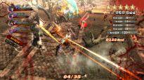 Onechanbara Z2: Chaos - Screenshots - Bild 7
