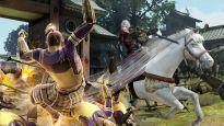 Samurai Warriors 4-II - Screenshots - Bild 13