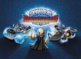 Skylanders SuperChargers - Screenshots - Bild 17