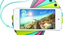 iPod touch - News