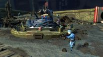 Toy Soldiers: War Chest - Hall of Fame Edition - Screenshots - Bild 3