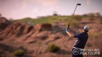 EA Sports Rory McIlroy PGA TOUR - Screenshots - Bild 10