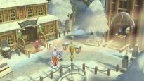 Tales of Symphonia - Screenshots - Bild 4