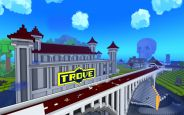 Trove - Screenshots - Bild 13