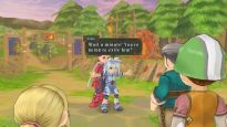 Tales of Symphonia - Screenshots - Bild 14