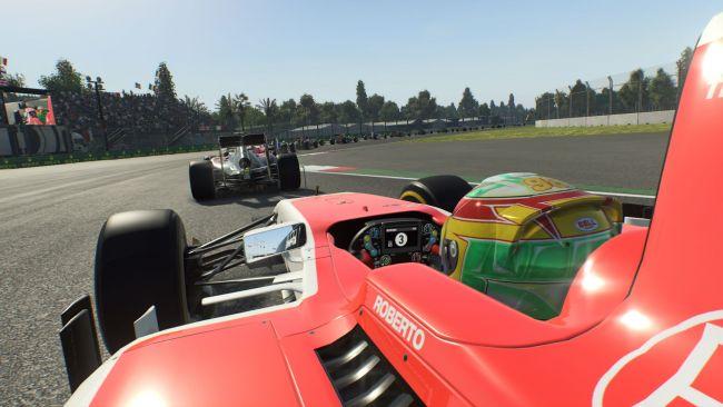 F1 2015 - Screenshots - Bild 12