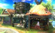 Final Fantasy Explorers - Screenshots - Bild 17