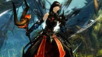 Guild Wars 2: Heart of Thorns - News