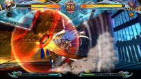 BlazBlue: Chrono Phantasma Extend - Screenshots - Bild 4