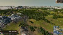 Grand Ages: Medieval - Screenshots - Bild 29